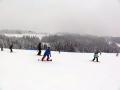oboz-narciarski-Bialka_Tatrzanska_2014_2T (139)