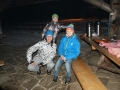 oboz-narciarski-Bialka_Tatrzanska_2014_2T (14)