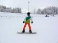oboz-narciarski-Bialka_Tatrzanska_2014_2T (140)