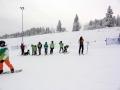 oboz-narciarski-Bialka_Tatrzanska_2014_2T (141)