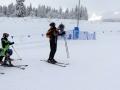 oboz-narciarski-Bialka_Tatrzanska_2014_2T (142)