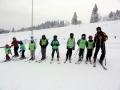 oboz-narciarski-Bialka_Tatrzanska_2014_2T (143)