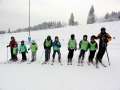 oboz-narciarski-Bialka_Tatrzanska_2014_2T (144)