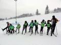 oboz-narciarski-Bialka_Tatrzanska_2014_2T (145)
