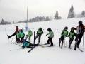 oboz-narciarski-Bialka_Tatrzanska_2014_2T (146)