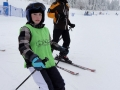 oboz-narciarski-Bialka_Tatrzanska_2014_2T (147)