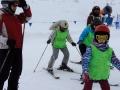 oboz-narciarski-Bialka_Tatrzanska_2014_2T (148)