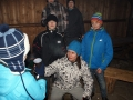 oboz-narciarski-Bialka_Tatrzanska_2014_2T (15)