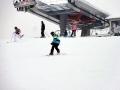 oboz-narciarski-Bialka_Tatrzanska_2014_2T (152)
