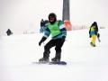 oboz-narciarski-Bialka_Tatrzanska_2014_2T (153)