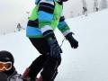 oboz-narciarski-Bialka_Tatrzanska_2014_2T (154)