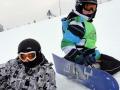 oboz-narciarski-Bialka_Tatrzanska_2014_2T (155)