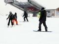 oboz-narciarski-Bialka_Tatrzanska_2014_2T (156)