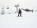 oboz-narciarski-Bialka_Tatrzanska_2014_2T (159)