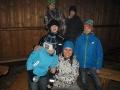 oboz-narciarski-Bialka_Tatrzanska_2014_2T (16)