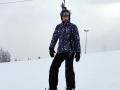 oboz-narciarski-Bialka_Tatrzanska_2014_2T (160)