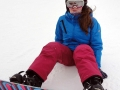oboz-narciarski-Bialka_Tatrzanska_2014_2T (161)