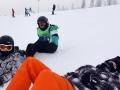 oboz-narciarski-Bialka_Tatrzanska_2014_2T (162)