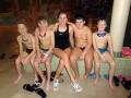 oboz-narciarski-Bialka_Tatrzanska_2014_2T (166)