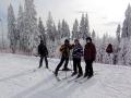 oboz-narciarski-Bialka_Tatrzanska_2014_2T (168)