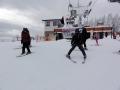 oboz-narciarski-Bialka_Tatrzanska_2014_2T (169)