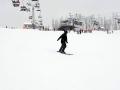 oboz-narciarski-Bialka_Tatrzanska_2014_2T (170)