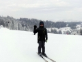 oboz-narciarski-Bialka_Tatrzanska_2014_2T (171)