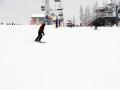 oboz-narciarski-Bialka_Tatrzanska_2014_2T (172)