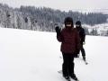 oboz-narciarski-Bialka_Tatrzanska_2014_2T (173)