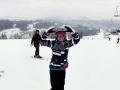 oboz-narciarski-Bialka_Tatrzanska_2014_2T (174)