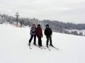 oboz-narciarski-Bialka_Tatrzanska_2014_2T (175)