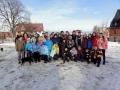 oboz-narciarski-Bialka_Tatrzanska_2014_2T (176)