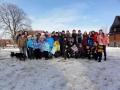 oboz-narciarski-Bialka_Tatrzanska_2014_2T (177)