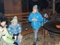 oboz-narciarski-Bialka_Tatrzanska_2014_2T (178)