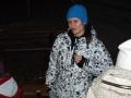 oboz-narciarski-Bialka_Tatrzanska_2014_2T (18)