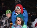 oboz-narciarski-Bialka_Tatrzanska_2014_2T (19)