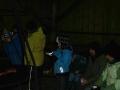 oboz-narciarski-Bialka_Tatrzanska_2014_2T (2)