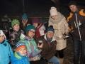 oboz-narciarski-Bialka_Tatrzanska_2014_2T (20)