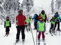 oboz-narciarski-Bialka_Tatrzanska_2014_2T (21)