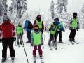 oboz-narciarski-Bialka_Tatrzanska_2014_2T (22)