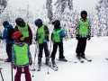 oboz-narciarski-Bialka_Tatrzanska_2014_2T (23)