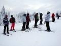 oboz-narciarski-Bialka_Tatrzanska_2014_2T (24)
