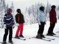 oboz-narciarski-Bialka_Tatrzanska_2014_2T (25)