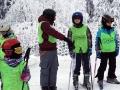 oboz-narciarski-Bialka_Tatrzanska_2014_2T (27)