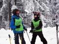 oboz-narciarski-Bialka_Tatrzanska_2014_2T (28)