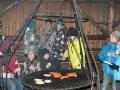 oboz-narciarski-Bialka_Tatrzanska_2014_2T (3)