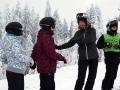 oboz-narciarski-Bialka_Tatrzanska_2014_2T (30)