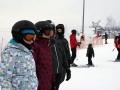 oboz-narciarski-Bialka_Tatrzanska_2014_2T (31)