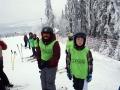 oboz-narciarski-Bialka_Tatrzanska_2014_2T (32)