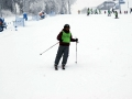 oboz-narciarski-Bialka_Tatrzanska_2014_2T (35)